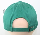 Masters Caddy Slouch  Hat  - Green