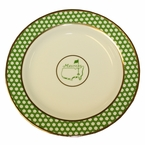 Masters Cocktail Plates - Set of 4