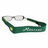 "Masters Eyewear Retainers - ""Croakies"""