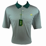 Masters Jersey Golf Polos