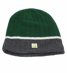 Augusta National Members Knit Beanie Green