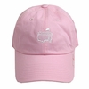Masters Ladies Caddy Slouch Hat - Pink IN STOCK!