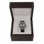 2016 Masters Men's Watch - Limited Edition