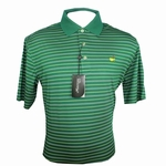Masters Performance Golf Shirts
