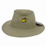 Masters Tilley Hat