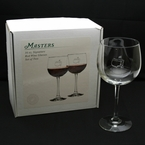 Masters Glassware and Drinkware