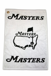 Masters Golf Accessories