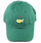 Masters Hats And Visors
