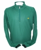 Masters Windshirts, Sweater Vests, Sweatshirts, Sweaters & T-Shirts