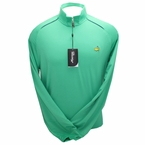 Masters Windshirts, Sweaters, and T- Shirts