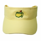Masters Yellow Low Rider Visor
