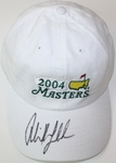 Miscellaneous Autographed and Non-Autographed Golf Items