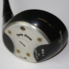 Lot 499 - Toney Penna MOD1 Black Driver (21)