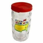 Masters 10oz Kids Tumbler w/ Red Lid