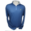 Peter Millar Blue Dot Performance Sweatshirt *1 Left - Size XL*