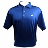 Peter Millar Brand Masters Golf Shirts