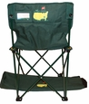 Masters Merchandise- Masters Folding Chair *out of stock*