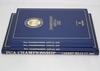 Lot 470 - Lot of 4 Rolex PGA Annuals - 1985, 1995, 199, and 2000