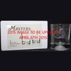 Masters Glassware - Masters Double Old Fashion Glasses
