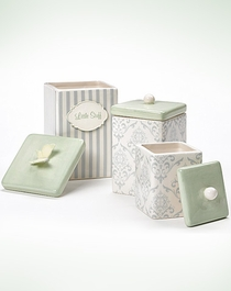 Baby Box 3-pc Set