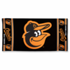 Baltimore Orioles Towel - MLB Towels