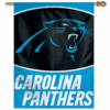 Carolina Panthers Flag - NFL Flags