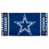 Dallas Cowboys Towel | NFL Towels