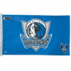 Dallas Mavericks 3 x 5 Flag | NBA 3 x 5 Flags