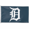 Detroit Tigers 3 x 5 Flag | MLB 3 x 5 Flags