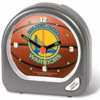 Golden State Warriors Travel Alarm Clock