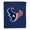 Houston Texans Utility Hand Towel