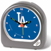 Los Angeles Dodgers Alarm Clock