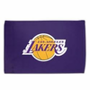 Los Angeles Lakers Utility Hand Towel