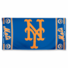 New York Mets Towel - MLB Towel