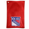 New York Rangers Team Towels 16x25