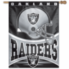 Oakland Raiders Flag - NFL Flags