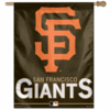 San Francisco Giants Flag - MLB Flags