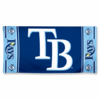 Tampa Bay Rays Towel - MLB Towel
