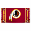 Washington Redskins Towel - NFL Towels