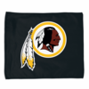 Washington Redskins Utility Hand Towel