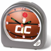 Washington Wizards Travel Alarm Clock