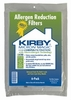 Kirby Allergen Reduction Filter Sentria 6 Pack OEM # 204811