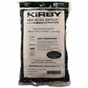 Kirby Vacuum Bags Micron Magic HEPA 9 pack OEM # 197301