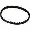 Kirby Vacuum Drive Belt for Self Propelled Transmission OEM # 554189