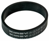 Kirby Vacuum Floor Polisher Belt OEM # 301289