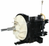 Kirby Vacuum Motor Assembly Generation Series OEM # 101393