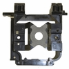 Kirby Vacuum Motor Housing OEM # 100189