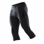 2XU 3/4 Compression Tight - Men's