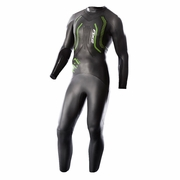 2XU A:1 Active Fullsleeve Triathlon Wetsuit - Men's