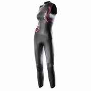 2XU A:1 Active Sleeveless Triathlon Wetsuit - Women's